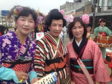 Toyama4_2